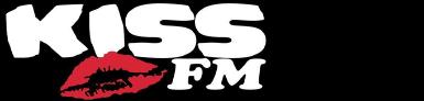 Kiss FM Sverige